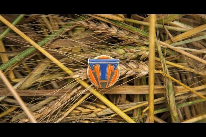 Tomorrowland (2015) AudioVideoHD.com