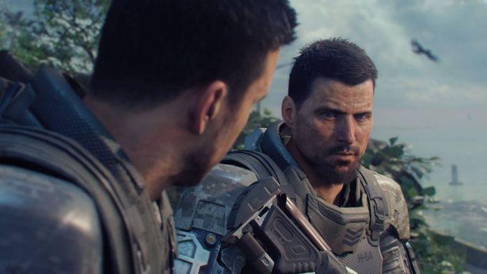Call od Duty: Black Ops III (PS4) AudioVideoHD.com