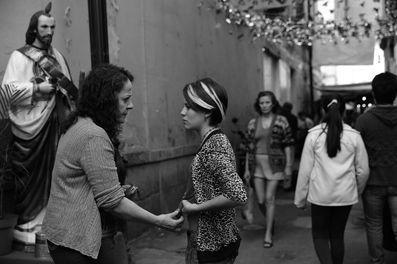La Calle de la Amargura (2015) AudioVideoHD.com