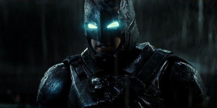 BATMAN v SUPERMAN: EL AMANECER DE LA JUSTICIA (2016) AudioVideoHD.com
