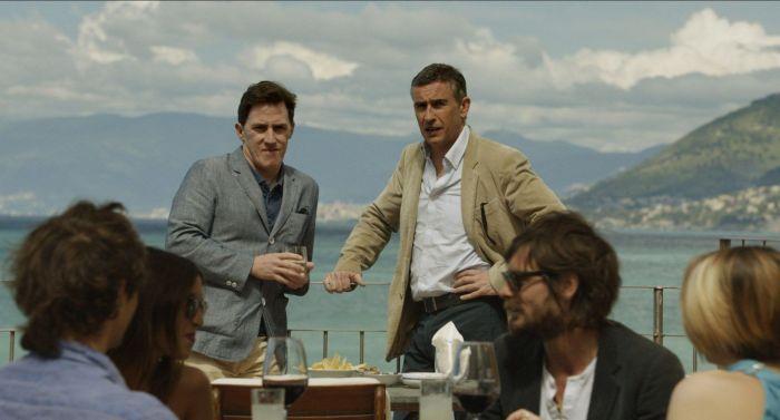 Viaje a Italia (2014 / DVD 2017) AudioVideoHD.com