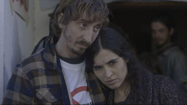 Cerca de tu casa (2016) Audiovideohd.com