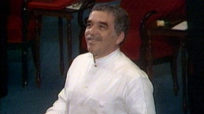 Gabo (2015) Análisis de AudioVideoHD.com