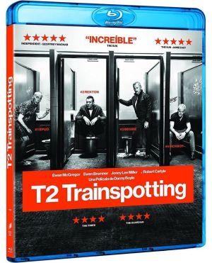 Trainspotting 2 (2016) Análisis en AudioVideoHD.com