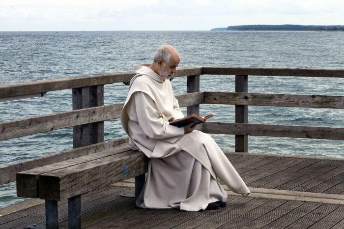 Las confesiones (2016) Análisis en AudioVideoHD.com