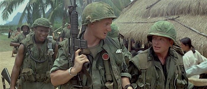 Corazones de hierro (1989) AudioVideoHD