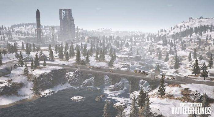 PUBG para PS4 (2018) Reseña en AudioVideoHD.com