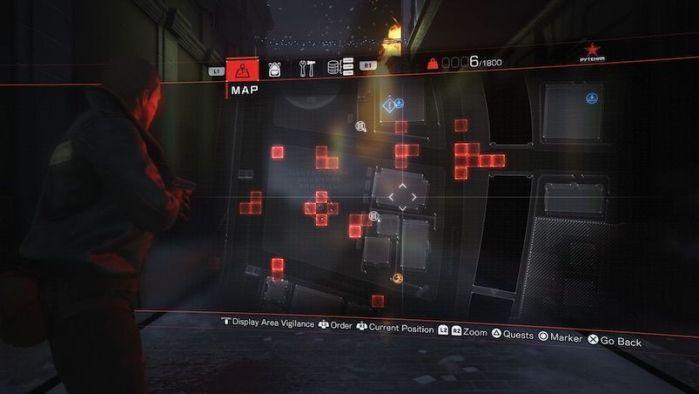Left Alive (2019) Reseña con PS4-Pro. AudioVideoHD.com