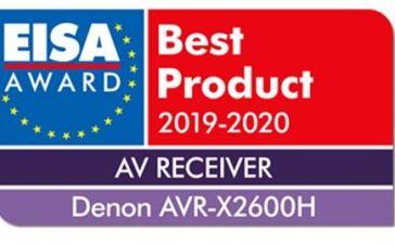 EISA 2019-2020