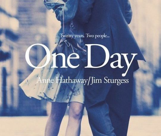 One Day - 2011