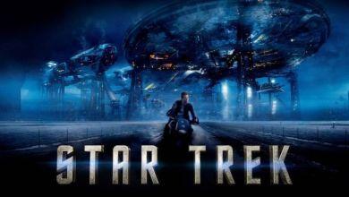 Star Trek - 2009