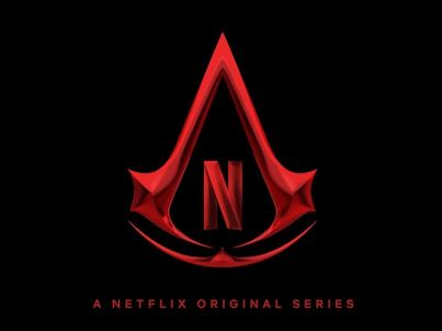 Assassin´s Creed en Netflix