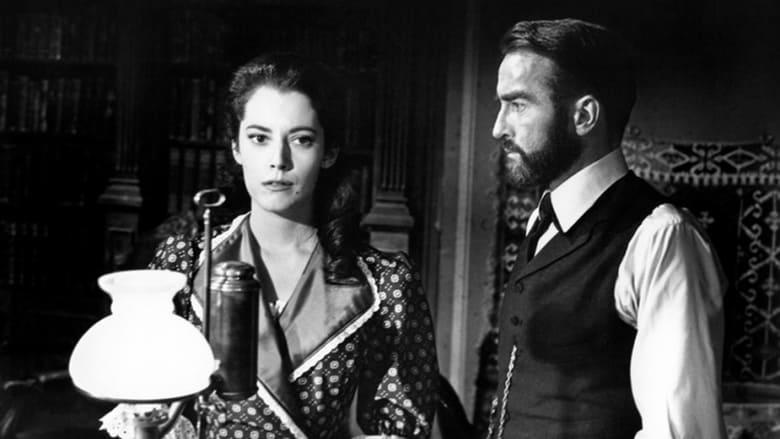 Freud (Pasión Secreta) 1962