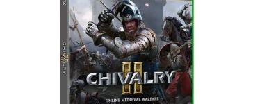 Chibarly 2