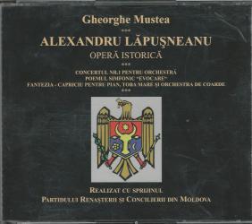 alexdru-lap-1