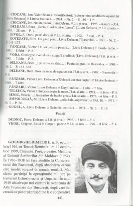 georghe-dimitriu-17