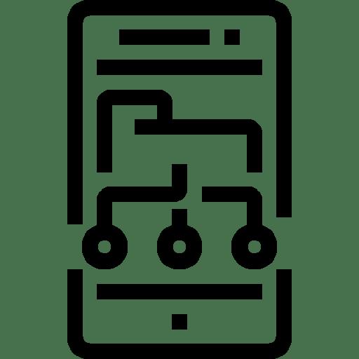 Agenda configurable