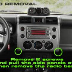 Wiring Diagram For Car Stereo Toyota 2007 Dodge Caliber Alternator Archives November 2015 Audio Fj Cruiser Radio Aftermarket Install