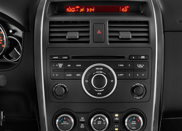 Radio Wiring Diagram Besides Aftermarket Car Stereo Wiring Color