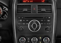 Bose Car Stereo Wiring Diagrams - Wiring Diagram