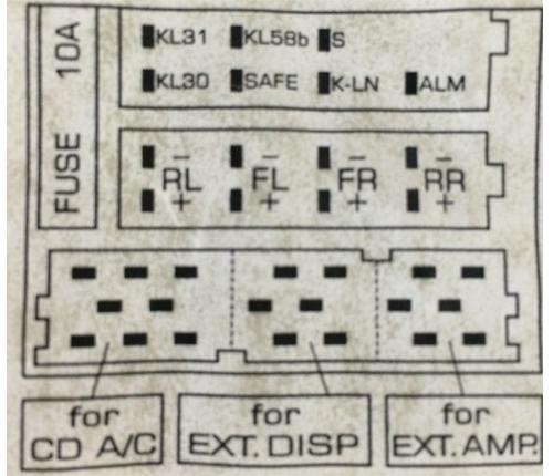 1998beetleradiopinout?resize=500%2C430&ssl=1 1998 audi a4 stereo wiring diagram 1998 dodge ram 1500 stereo 2003 audi a4 stereo wiring harness at soozxer.org