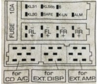 rover 827 wiring diagram   rover 827 255 lph fuel pump 1986 on 1998  lincoln land rover discovery