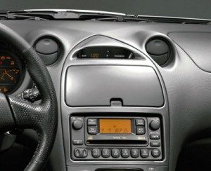 2000 toyota celica gts radio wiring diagram honeywell central heating timer audio colors schematic install