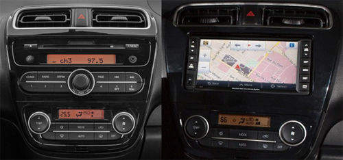 Mitsubishi Stereo Wire Diagram Mitsubishi Stereo Wire Diagram