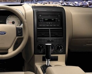 1997 ford explorer audio wiring diagram 3 battery boat 2007 headunit radio install 2005 toyota celica colors schematic