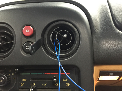 Mazda Wiring Diagram Mazda Car Radio Stereo Audio Wiring Diagram