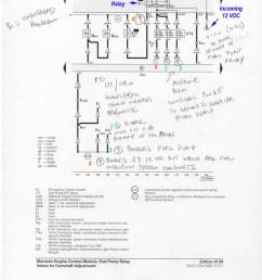 audi engine wiring diagram [ 800 x 1100 Pixel ]