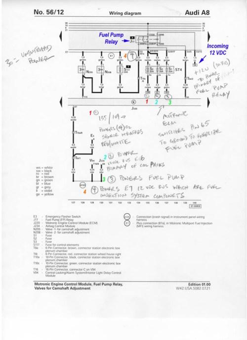 small resolution of  wrg 4699 audi r8 wiring diagram