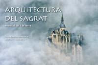 Calendario Interreligioso 2014