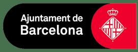 bcn-patrocinador