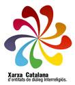 logo_xarxa_110px