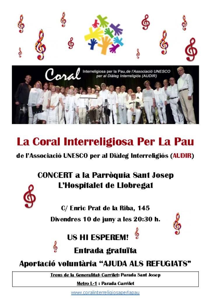 10_6_16 Concert l'H