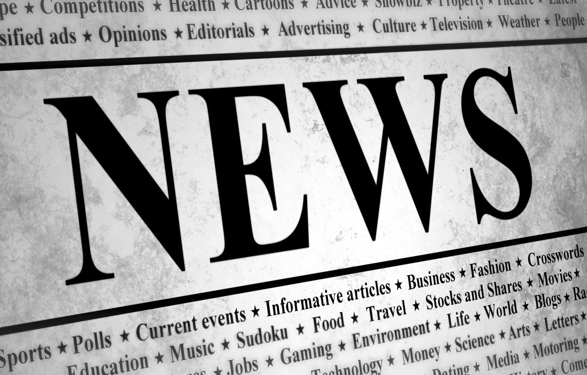 A El Periódico es notícia La Nit de les Religions