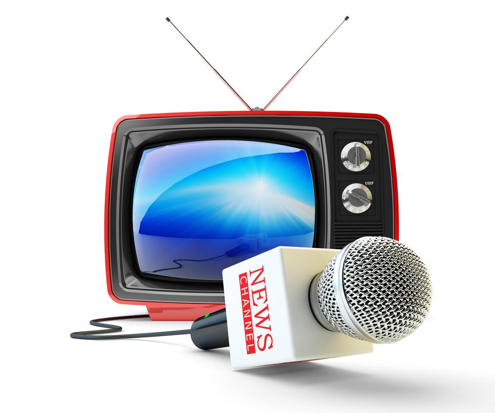 AUDIR entrevistat a Catalunya Radio y El Punt Avui TV