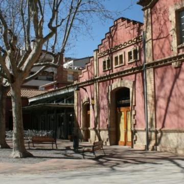 Formació sobre diàleg interreligiós a Vilafranca del Penedès