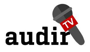 Audir TV