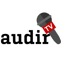 audir-tv