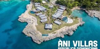 Ani Villas Republica Dominicana