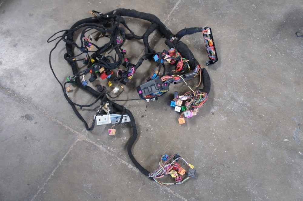 medium resolution of 00 audi a4 wiring harness wiring diagram insider audi q5 trailer wiring harness audi wiring harness