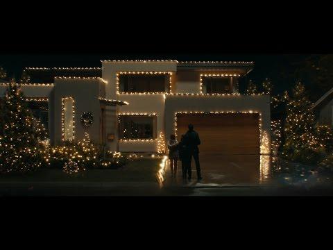 "Season of Audi ""Holiday"""