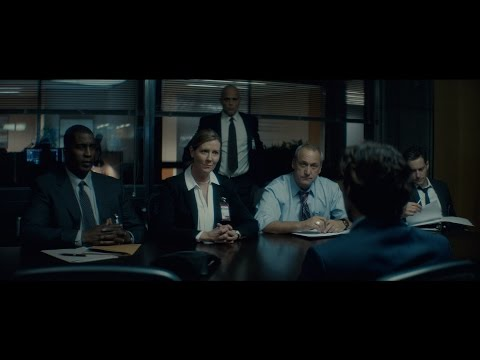 """2018 Audi Q5 – """"The Decision"""""""