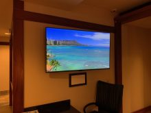 Outrigger Reef - Beach Cam