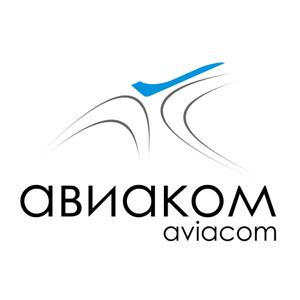 Home [audit1center.ru]