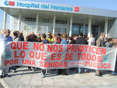 hospital_del_henares_coslada_29_04_08_imagelarge