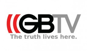 GBTV and Me: Any Attorneys Out There To Advise Me on Their Business Practices?
