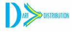 Dart Distribution